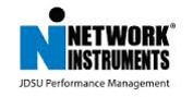 NetworkInstruments